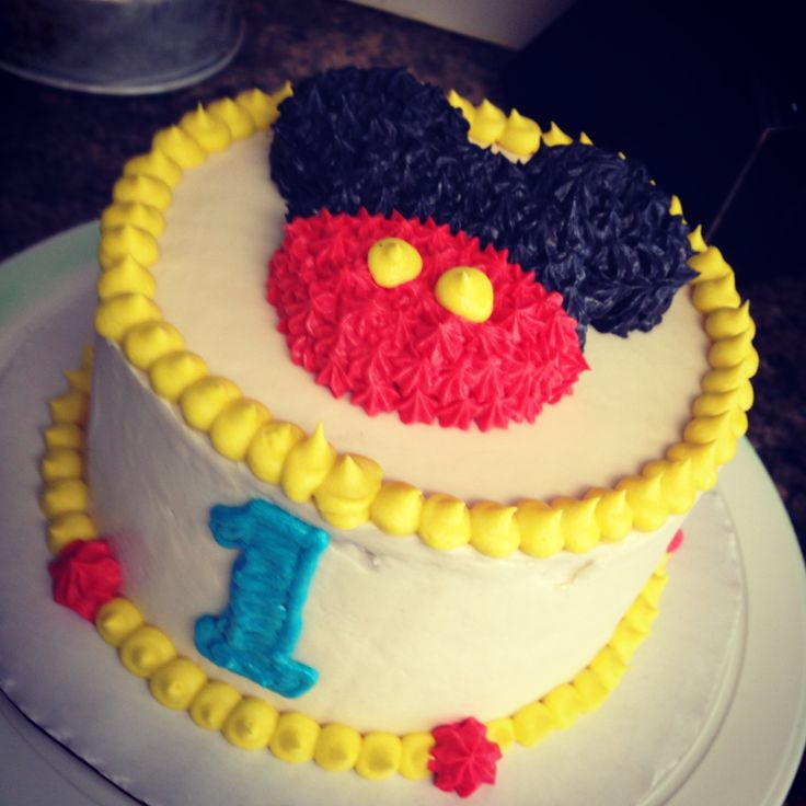1000+ Images About Christopher's Birthday Ideas On Pinterest