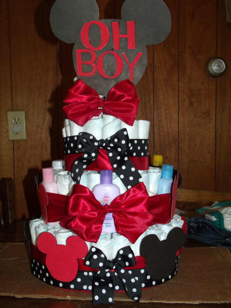 1000+ Images About Evans Baby Themes And Baby Shower On Pinterest