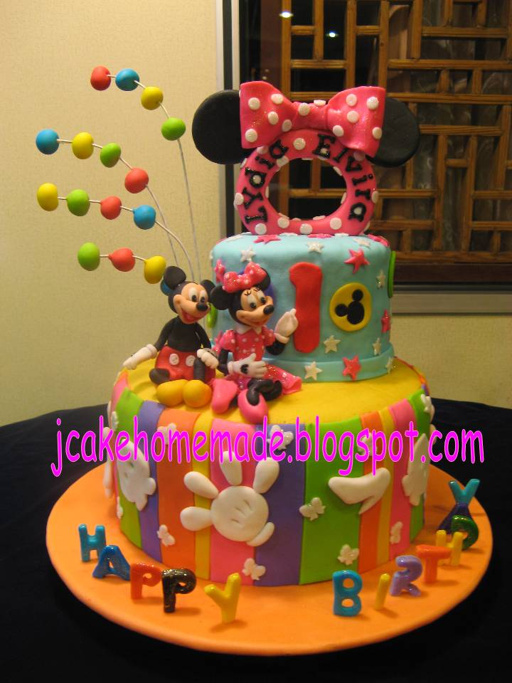 1000+ Images About Minnie Mouse Party! On Pinterest