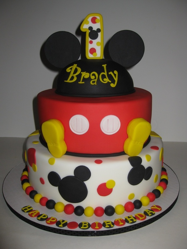 1000+ Images About Parkers 1st Birthday On Pinterest