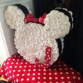 Mickey Mouse Diaper Cakes