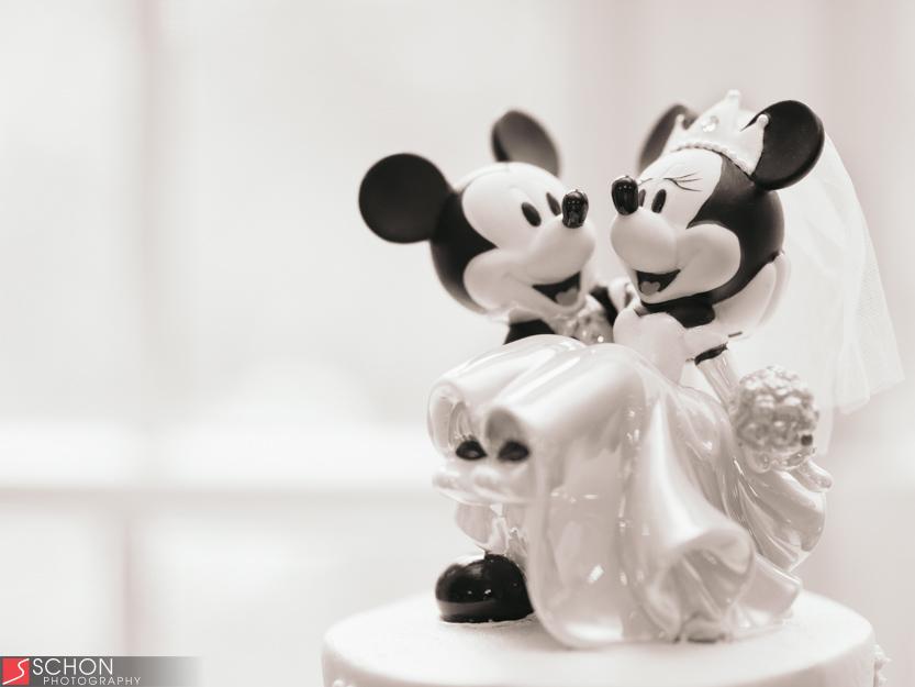 Central New Jersey Wedding Photographersschon Photography