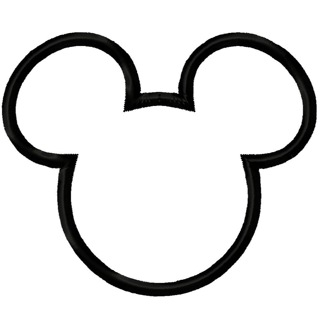 1000+ Images About Mickey On Pinterest