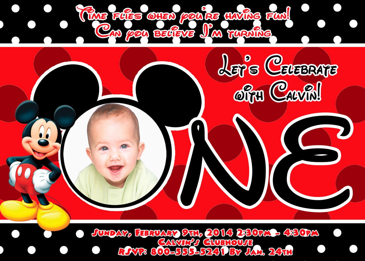 Invitations For 13Th Birthday Party for adorable invitation sample