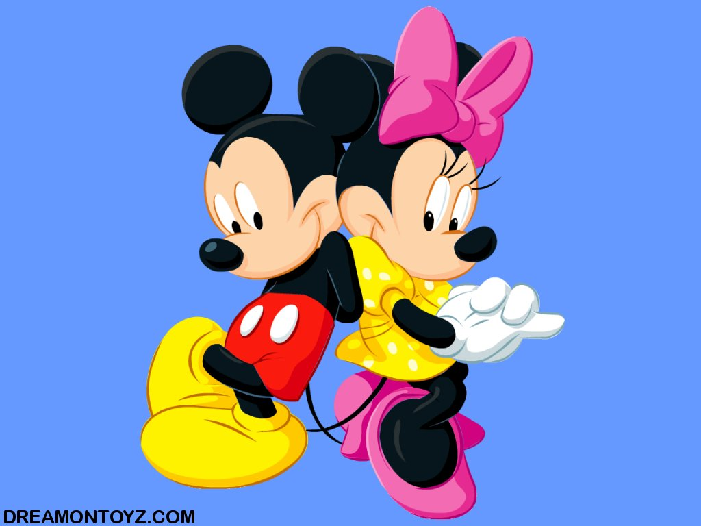 1000+ Images About Minnie Mouse On Pinterest