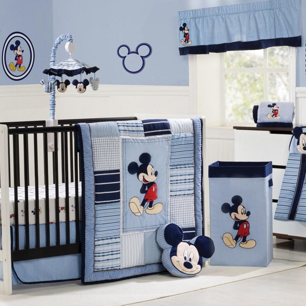 Baby Room Colors Vintage 1024x576