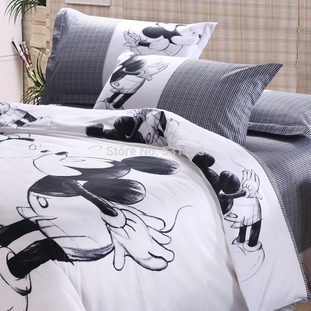 Bed Wholesale Picture