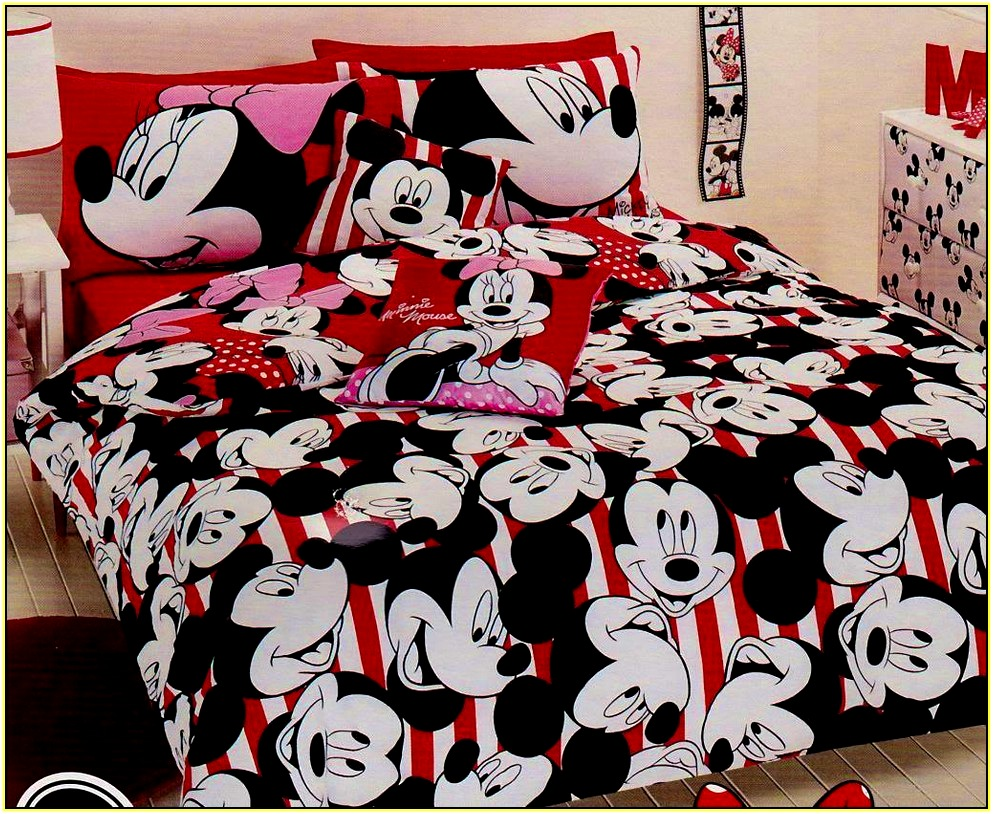 Bedroom   Remarkable Online Get Cheap Mickey Mouse Sheets Alibaba