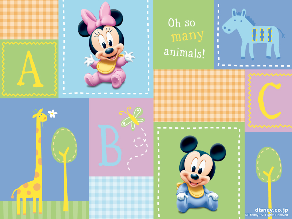 Mickey mouse invitations free printable invitation design mickey mouse baby wallpaper mickey mouse invitations templates pronofoot35fo Choice Image