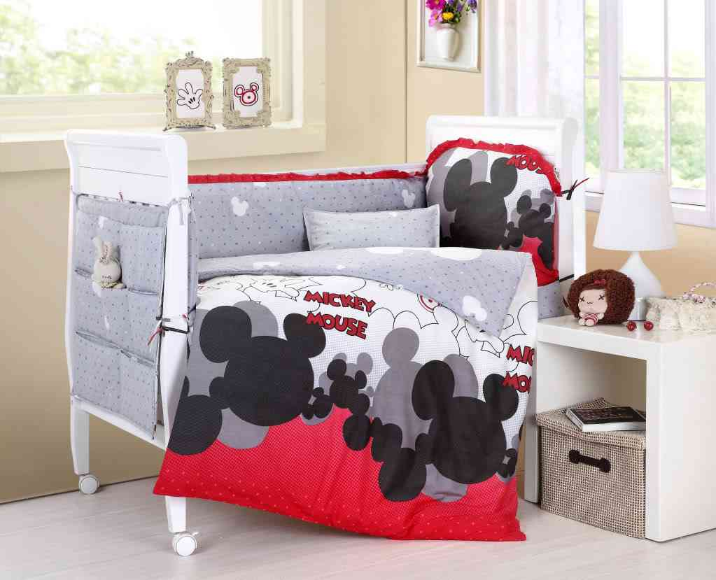 Mickey Mouse Clubhouse Bedroom Furniture Uk