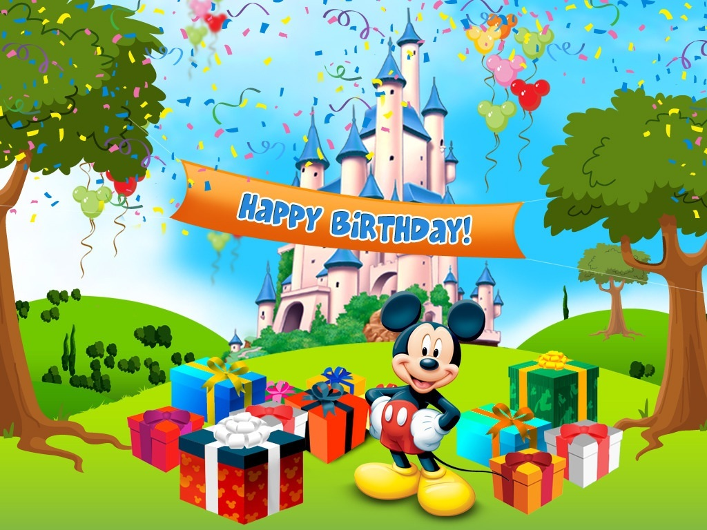 mickey mouse clubhouse images wallpaper mickey mouse invitations templates mickey mouse clubhouse images wallpaper