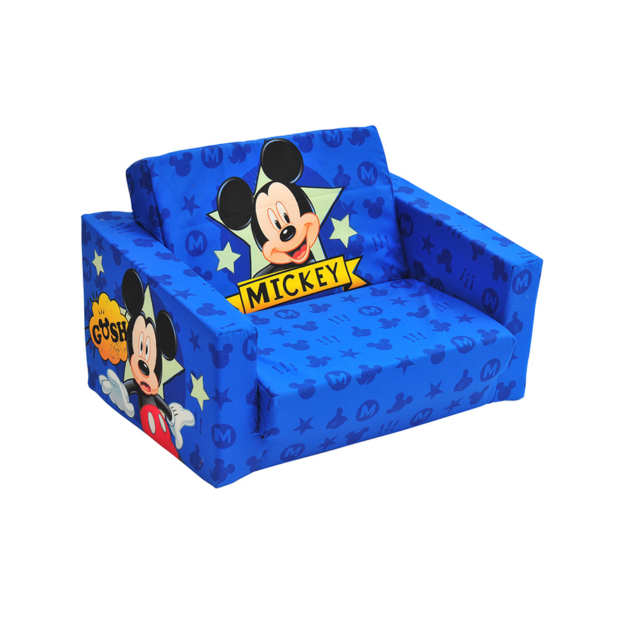 Mickey Mouse Sofa Bed Mickey Mouse Sofa Bed Sofa Cool