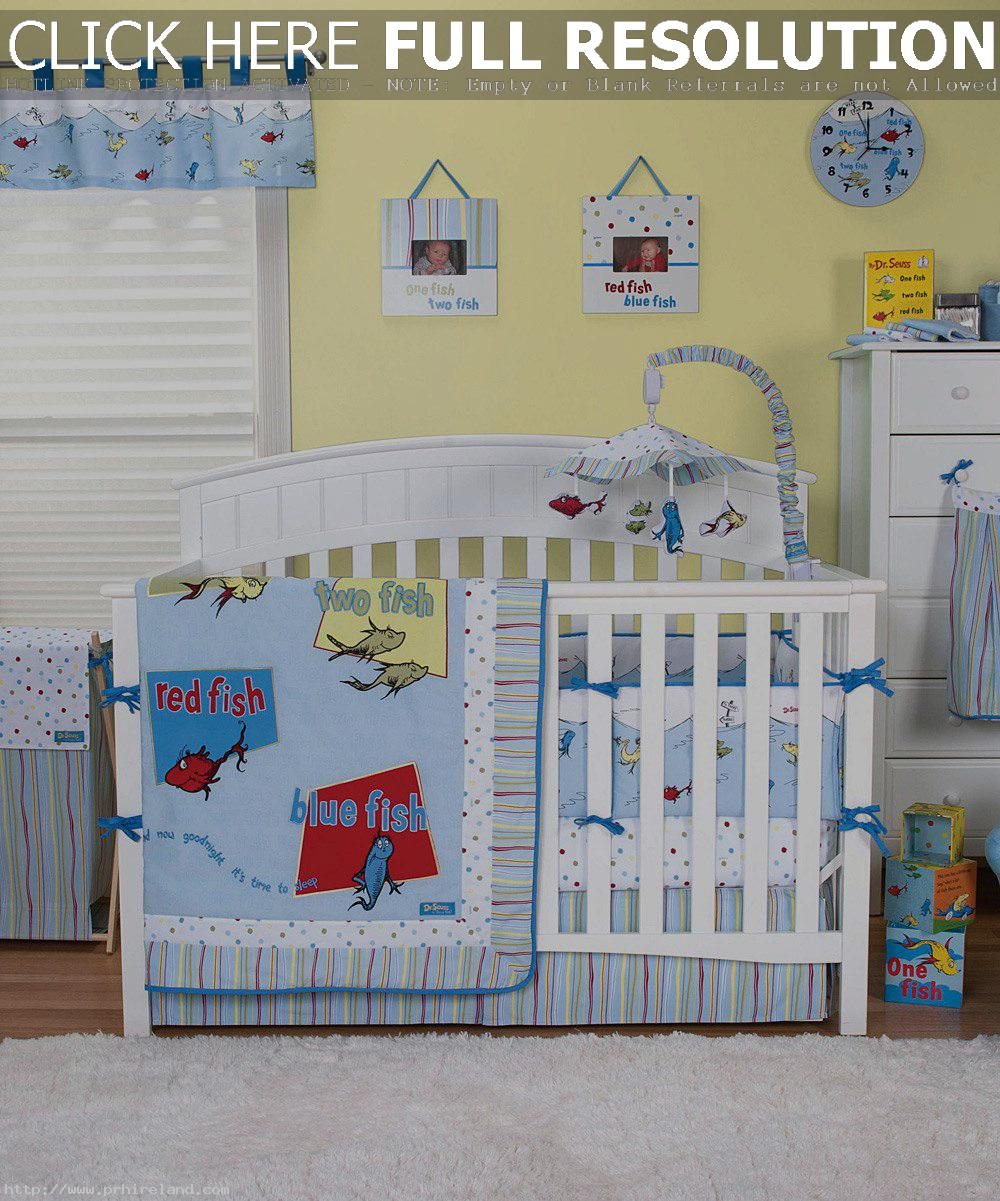 Mickey Mouse Sports Crib Bedding Crib Bedding Set  19 Appealing