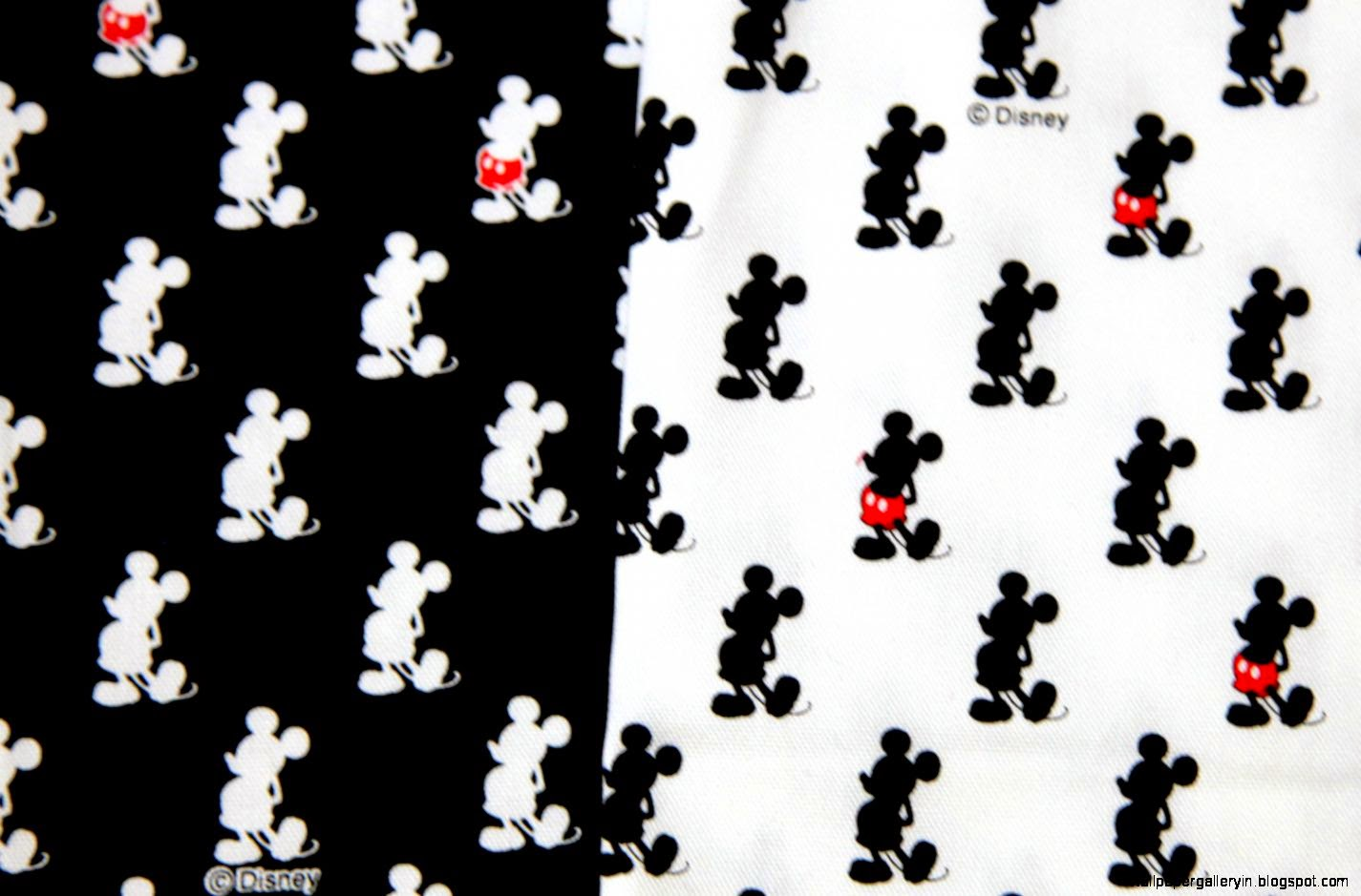 Mickey Mouse Wallpaper Black And White For Iphone 53583