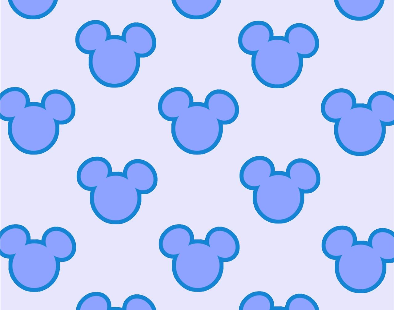 Mickey Mouse Wallpaper Images