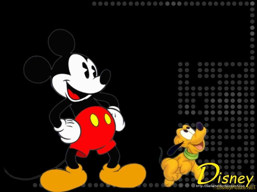 Mitomania Dc  You Can Download Mickey Mouse Wallpaper Tumblr