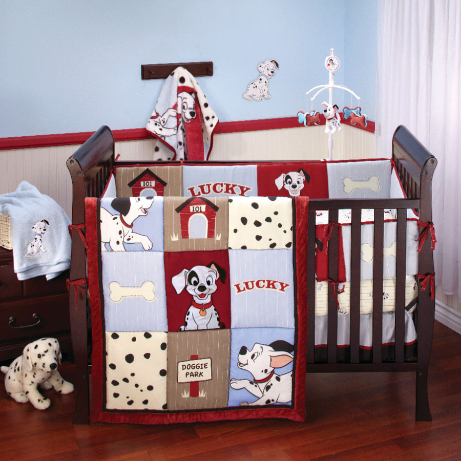 Mickey Mouse Bedroom Decorating Minnie Mouse Bedroom Set Mickey Minnie Mouse Bathroom Bathroom