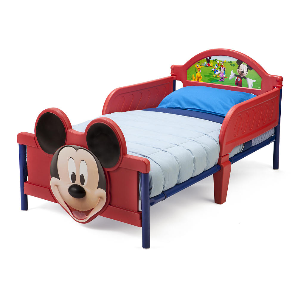 Toddler Bed, Bed Shops And Toddlers On Pinterest
