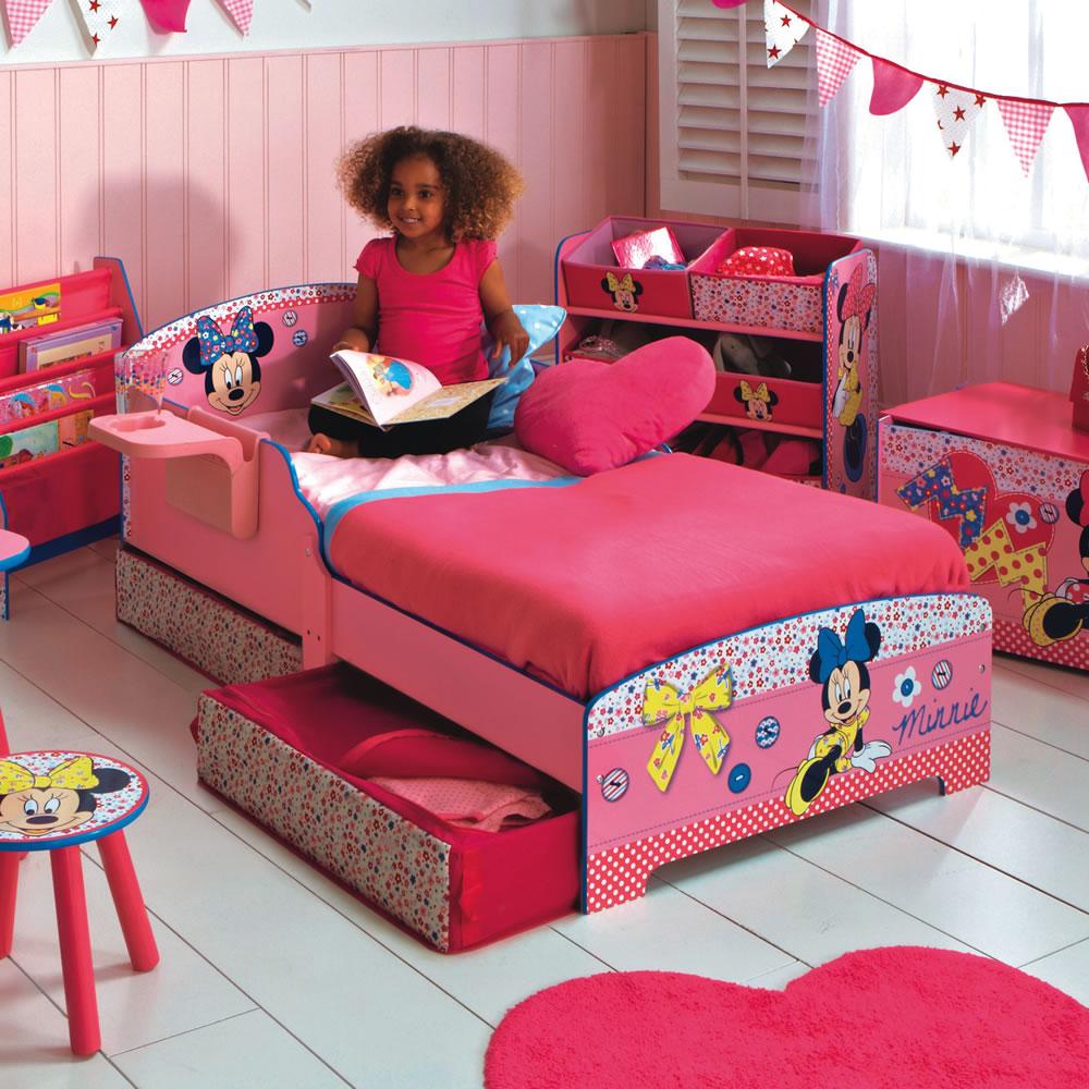 Toddler Bedroom Set  Teenage Girl Bedding Ideas Alluring Small