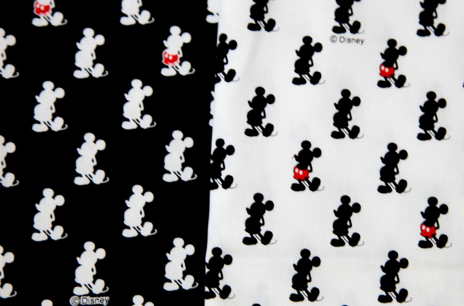 Wallpaper Mickey Mouse Collection (40+)