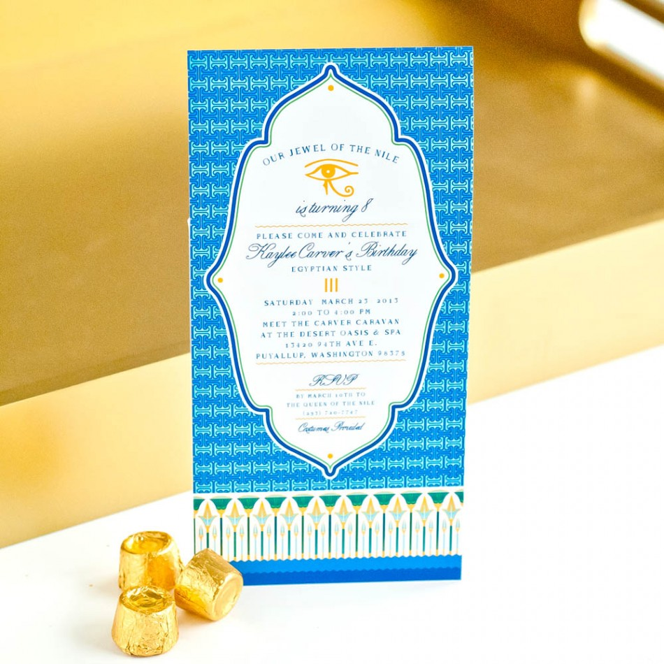 1000+ Images About Egyptian Moroccan Party Inspiration On Pinterest