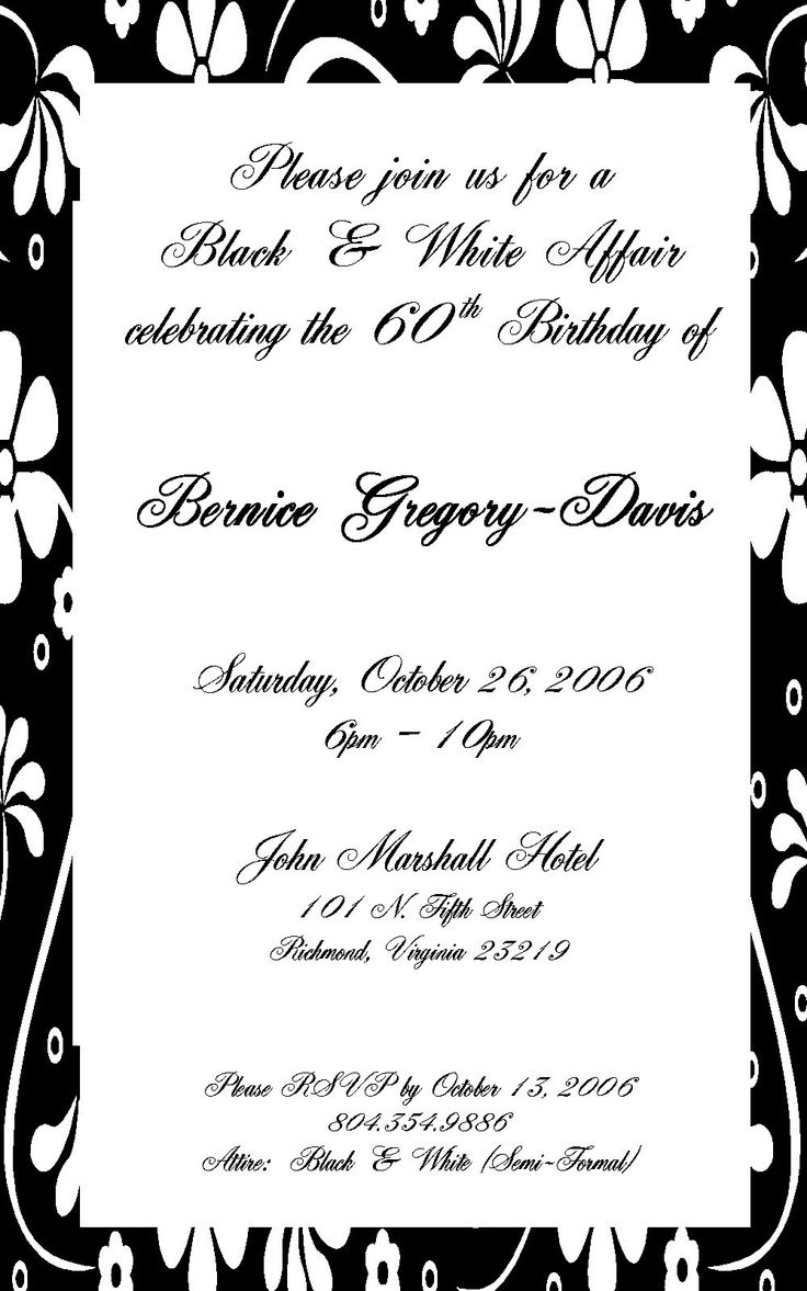 formal birthday party invitation wording mickey mouse 1000 images about ordination invitations