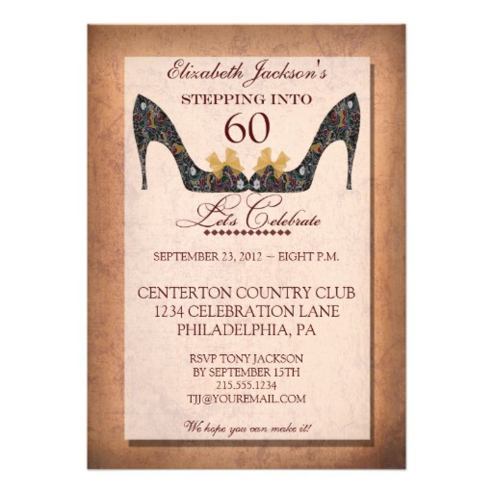 th birthday party invitation template mickey mouse invitations 20 ideas 60th birthday party invitations card templates