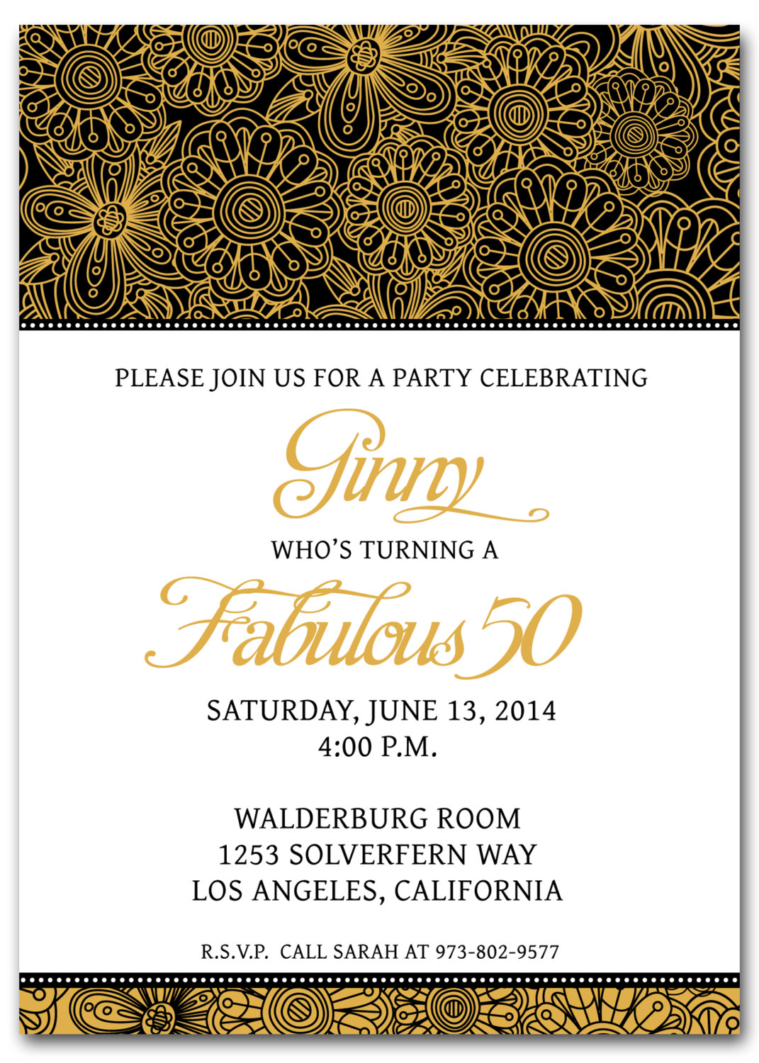 18th Birthday Invitation Templates Printable Free Weddings – 18th Invitation Templates