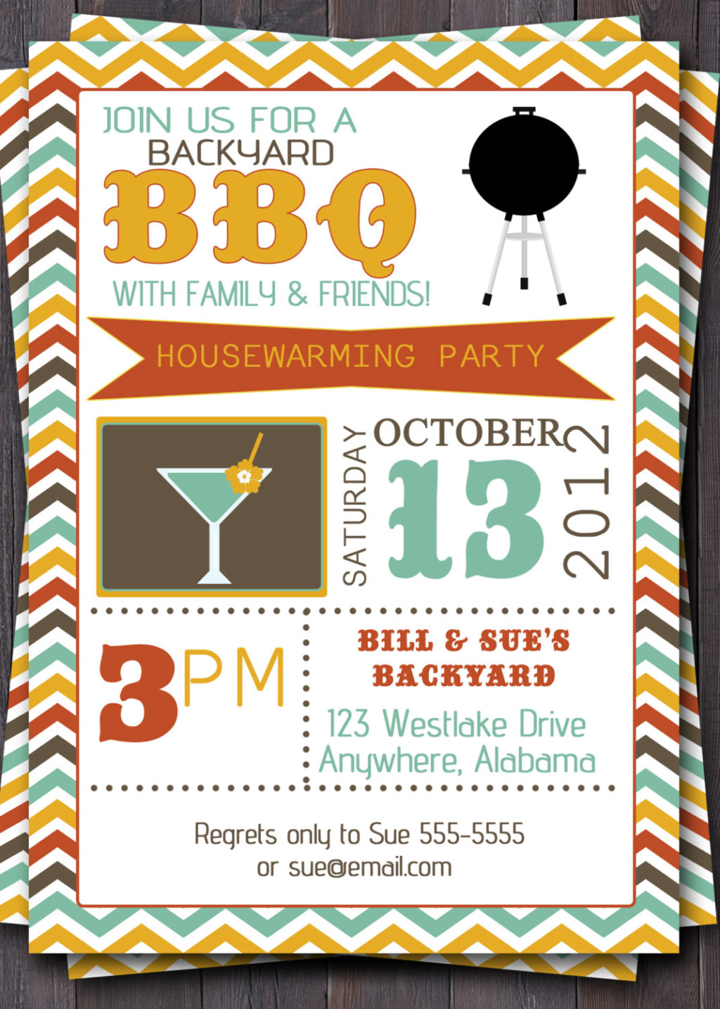 barbeque invitations templates info bbq party invitation template mickey mouse invitations templates