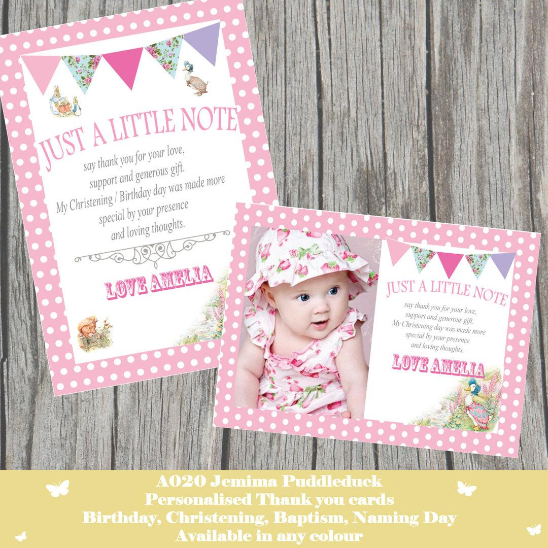 Baptism Party Invitations   Christening Party Invitations Wording