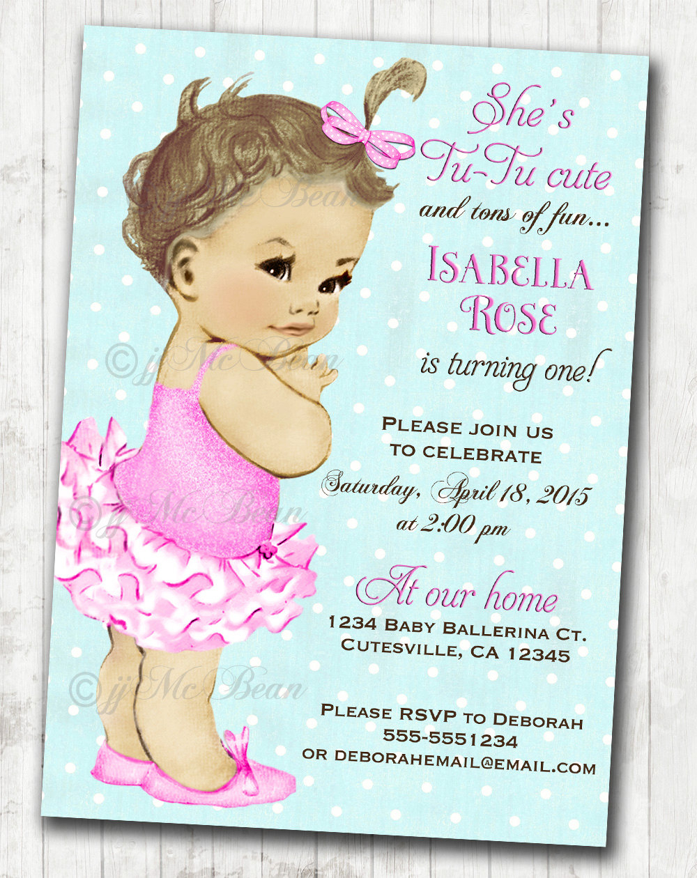 1st Birthday Party Invitation Cards India Cute Birthday Gift – 2nd Birthday Invite Wording