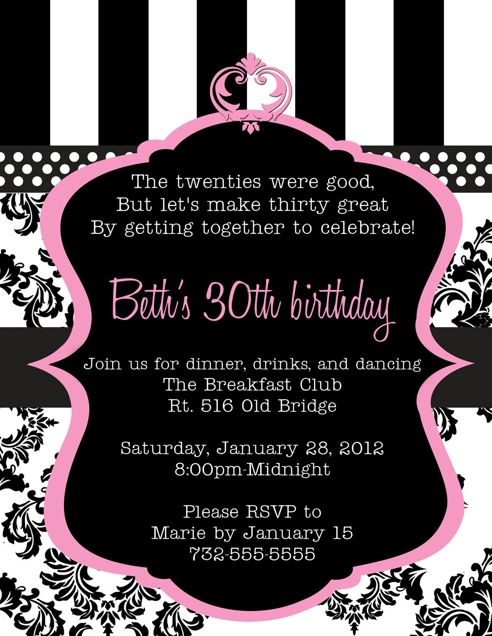 birthday party invitation templates net th birthday party invitation templates mickey mouse birthday invitations