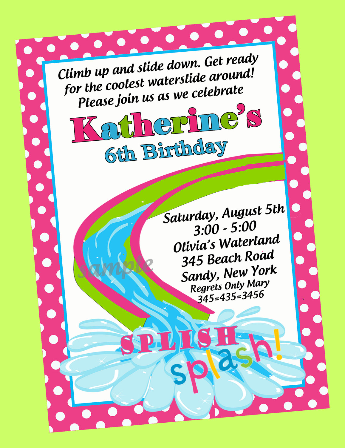 pool birthday party invitation wording  mickey mouse invitations, Birthday invitations