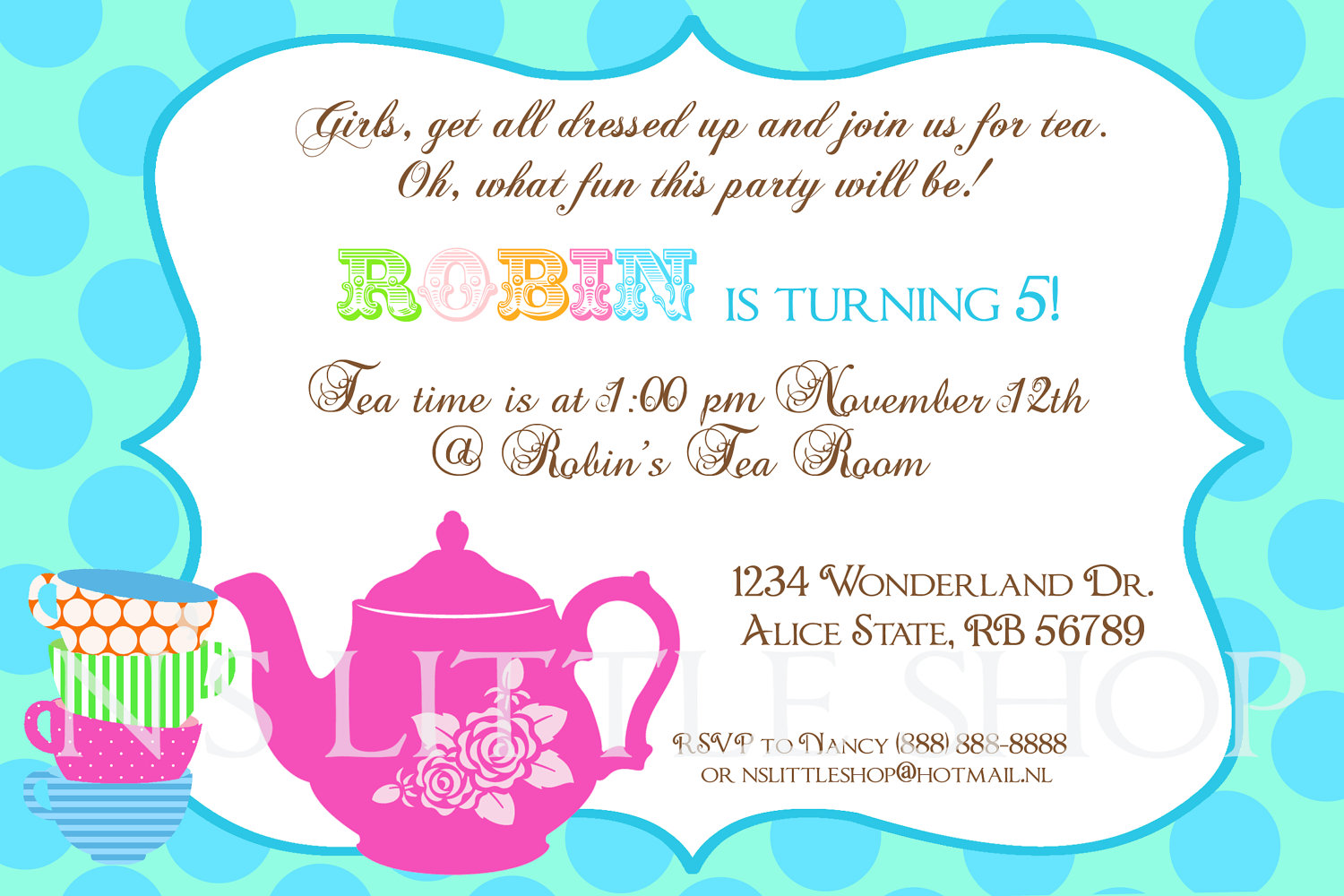 tea party invitation template net high tea party invitation wording mickey mouse invitations templates party invitations