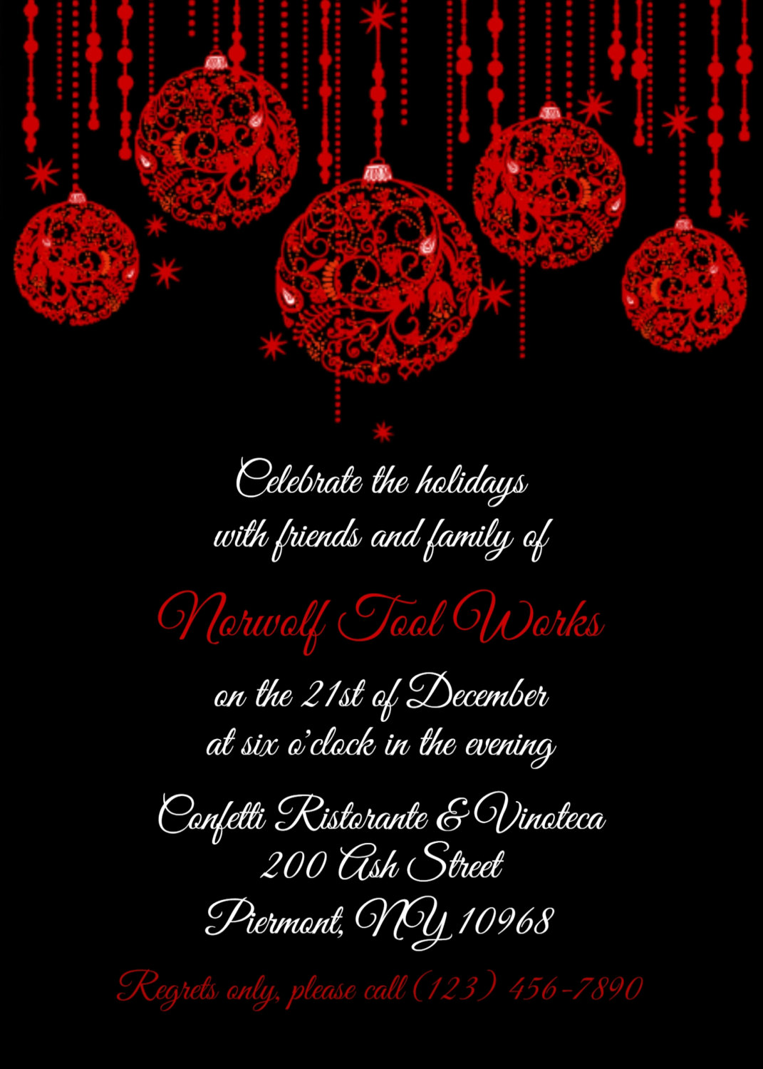 doc christmas office party invitation templates office invitation for holiday party mickey mouse invitations templates christmas office party invitation templates