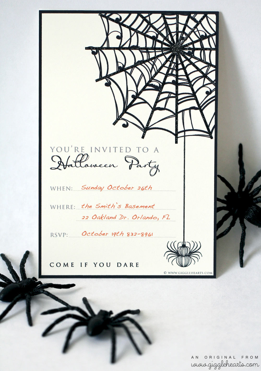 costumes party invitation wording festival collections funny – Free Printable Halloween Costume Party Invitations