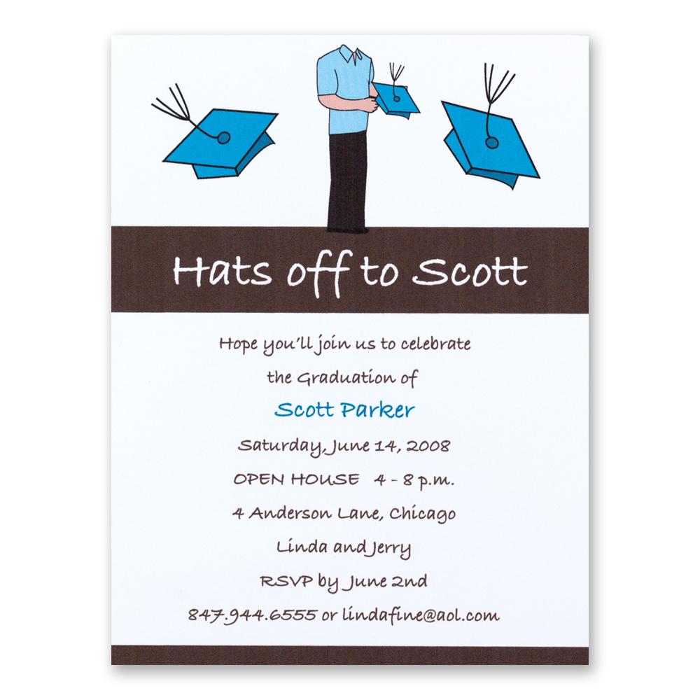 doc sample graduation party invitations samples of graduation sample graduation party invitations mickey mouse invitations sample graduation party invitations