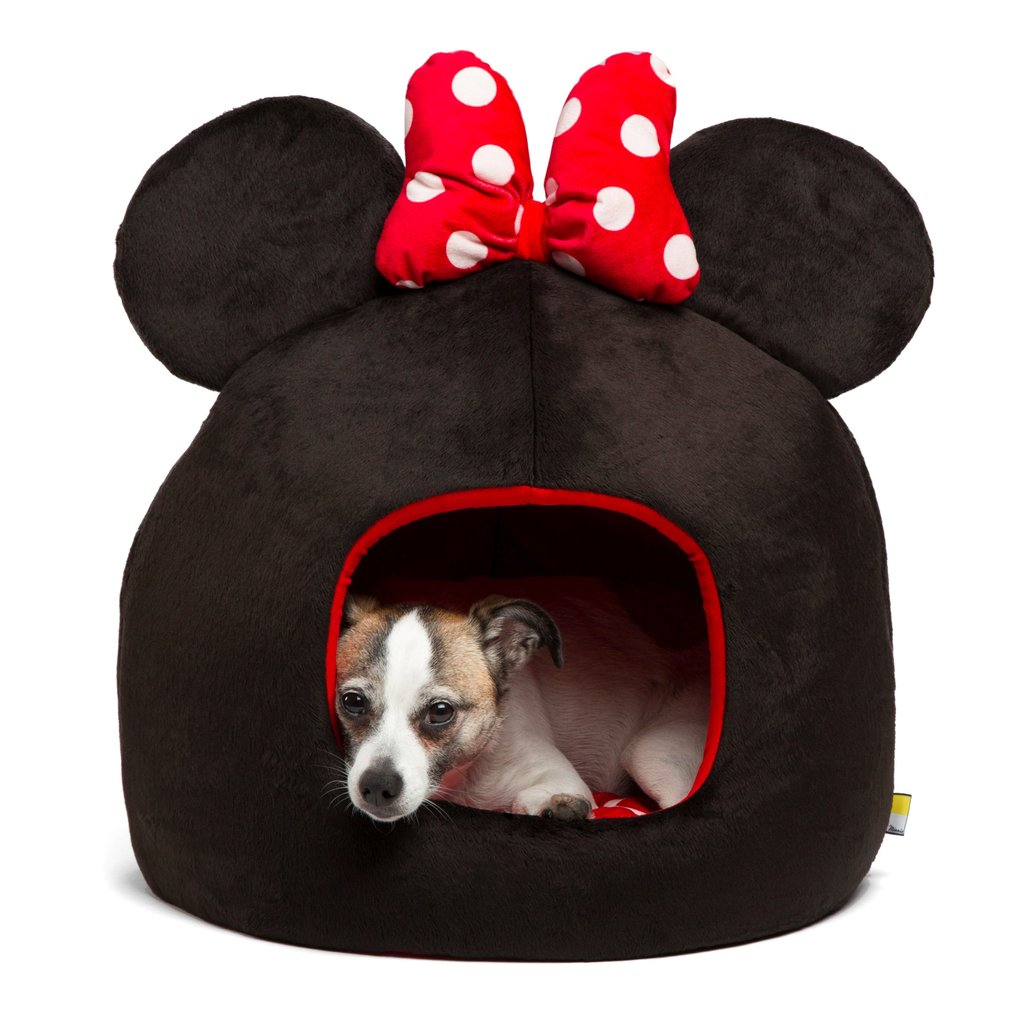 Disney's Mickey Mouse Pet Products