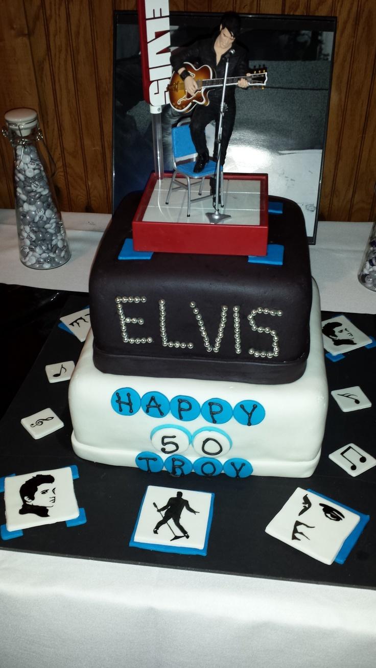 Elvis birthday party invitations elvisbirthdaypartyinvitations8g filmwisefo