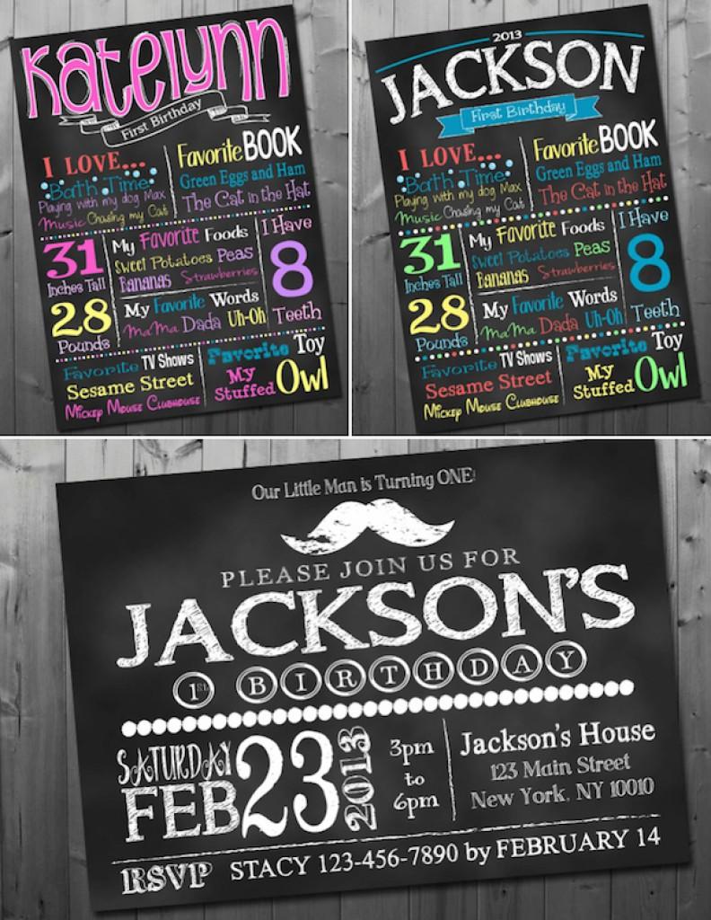 Free 30th Birthday Party Invitations Printable
