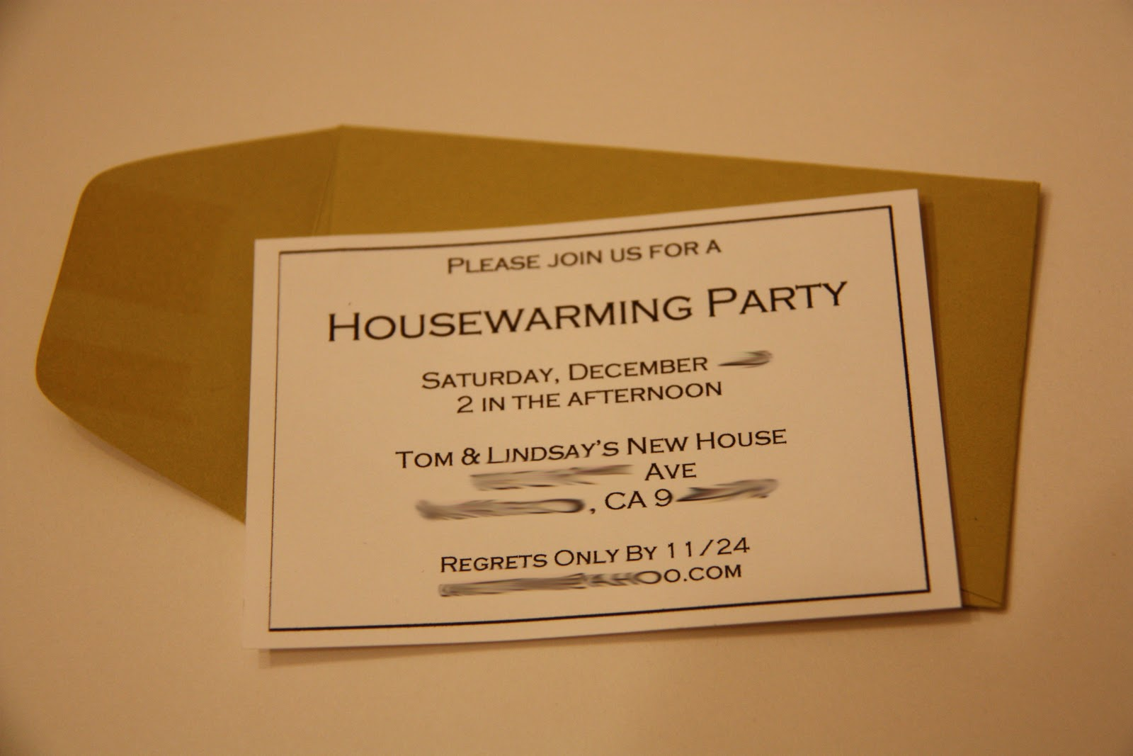 housewarming party invites free template - housewarming party invites barnwood lights aqua
