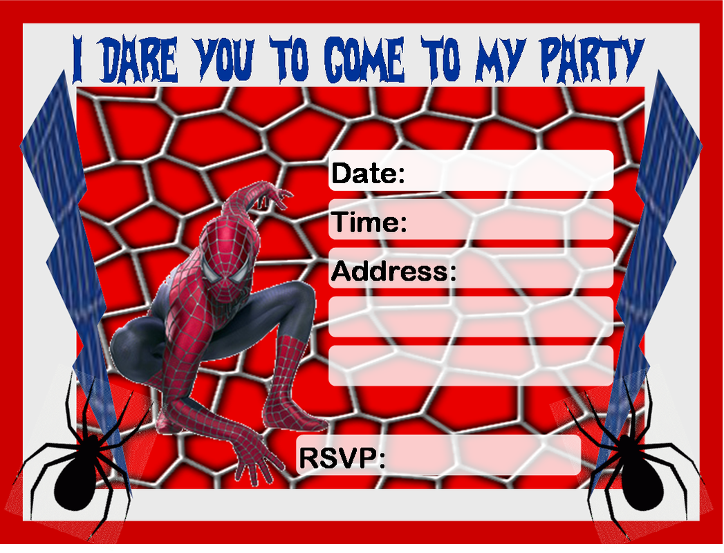 Boys party invitations free printable mickey mouse invitations boys party invitations free printable filmwisefo Choice Image