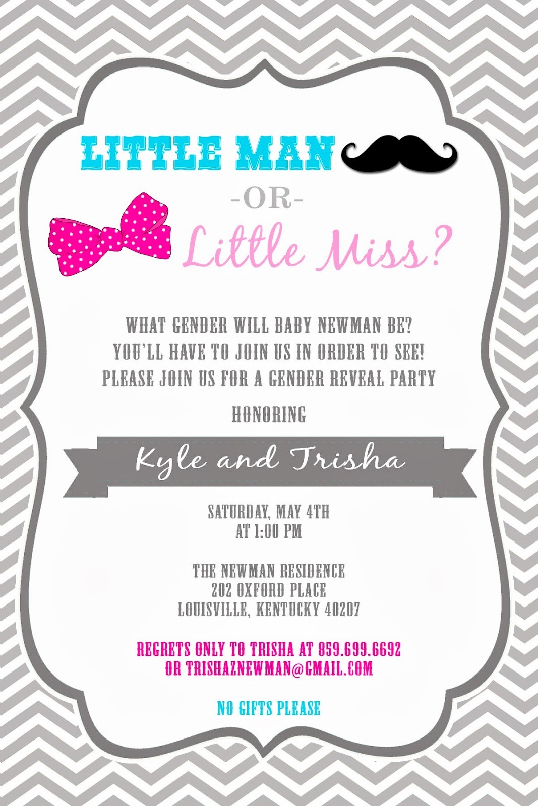 free printable gender reveal party invitations mickey mouse party invitations - Free Printable Gender Reveal Party Invitations