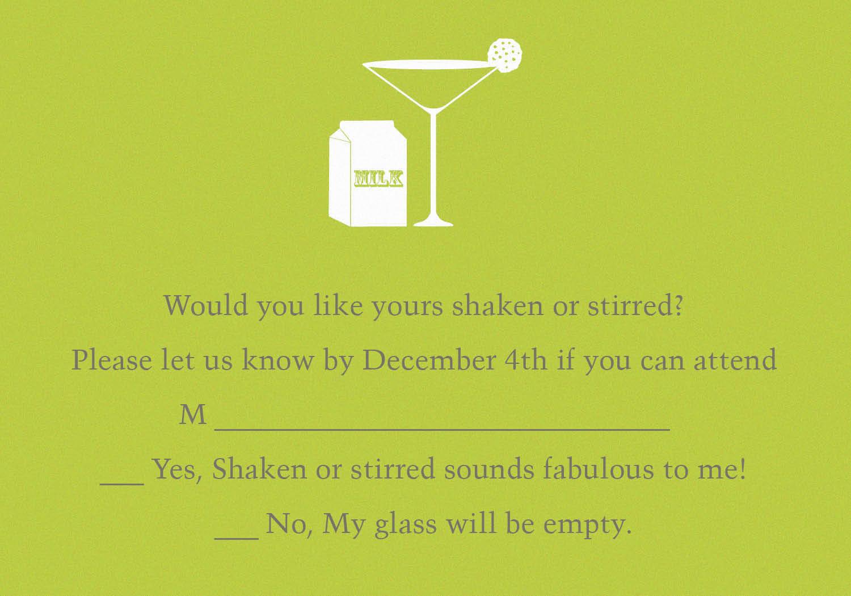 Ideas Wedding Cocktail Party Invitation Wording Furoshikiforum