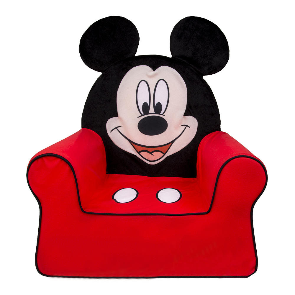 Mickey Mouse Toys, Games & Videos