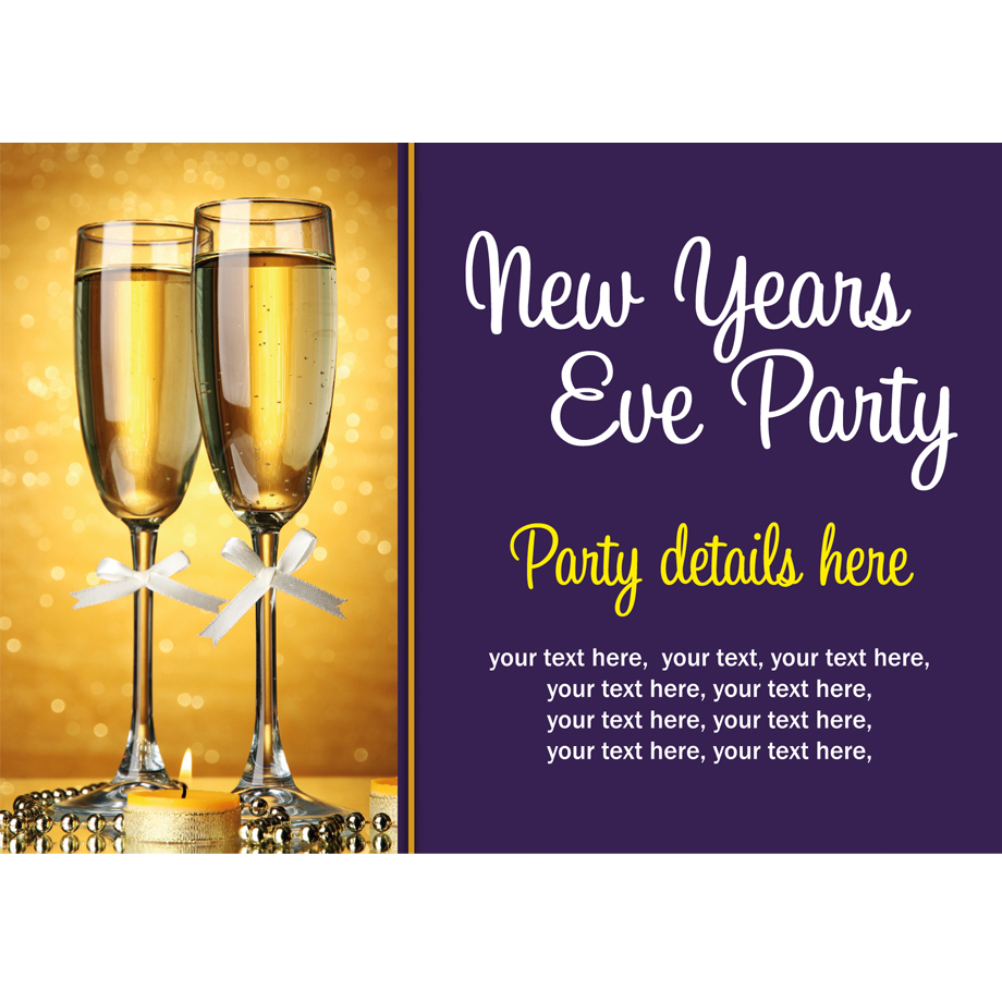 new years party invitations  mickey mouse invitations templates, Party invitations