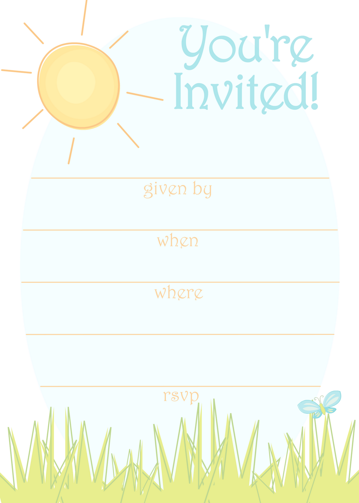 Celebration Invitations Templates Christmas Party Invitation – Invitations Templates