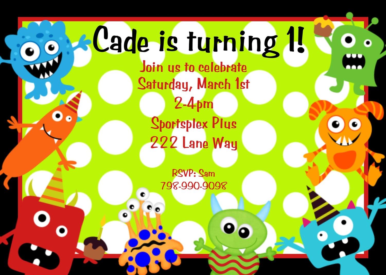 boys birthday invitations net invitations for boy birthday party mickey mouse invitations birthday invitations