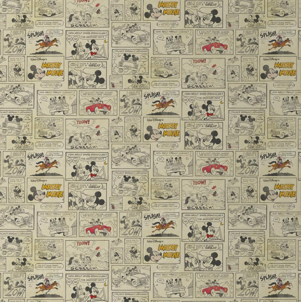 Mickey Mouse Bedroom Wallpaper Mickey Mouse Comic Wallpaper Mickey Mouse Invitations Templates