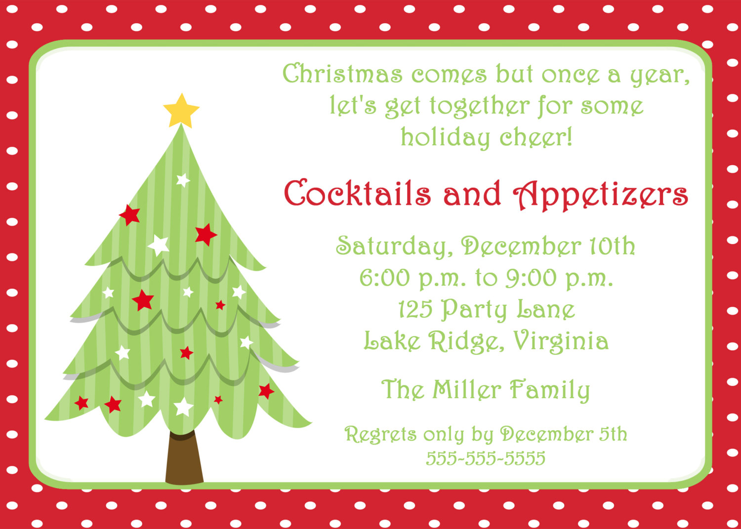 Printable Christmas Party Invitation Mickey Mouse Invitations Templates